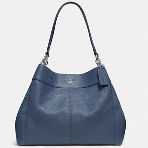 Coach Lexi Shoulder Bag
